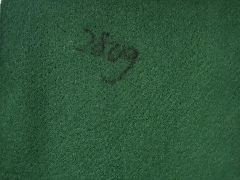 短丝土工布的作用